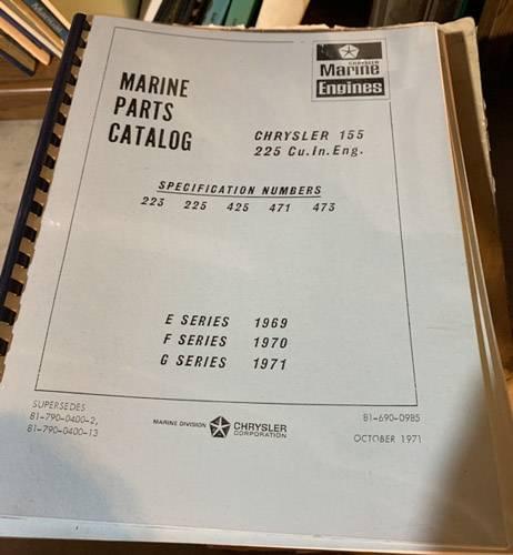 Marine-FPC-71.jpg