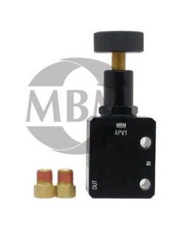 mbm-adjustable-proportioning-valve.jpg