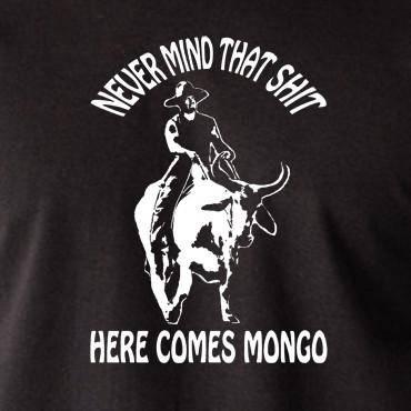 mens_t_shirt_-_blazing_saddles_-_here_comes_mongo_-_black_cropped.jpg
