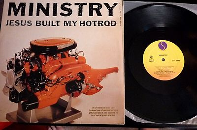 ministry-rare-jesus-built-my-hotrod-promo-only-12-maxi-single-psalm-69-mint_3444145.jpg