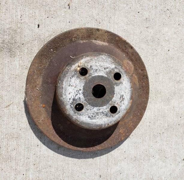 mopar pulley.jpg
