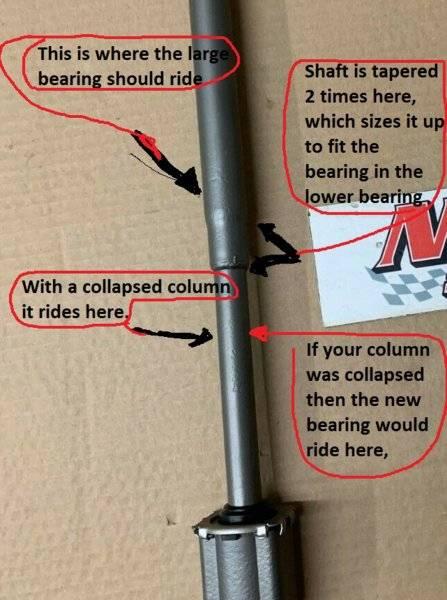 Mopar-Steering-Column-Main-Shaft-1967-69-B-Body-_57.jpg