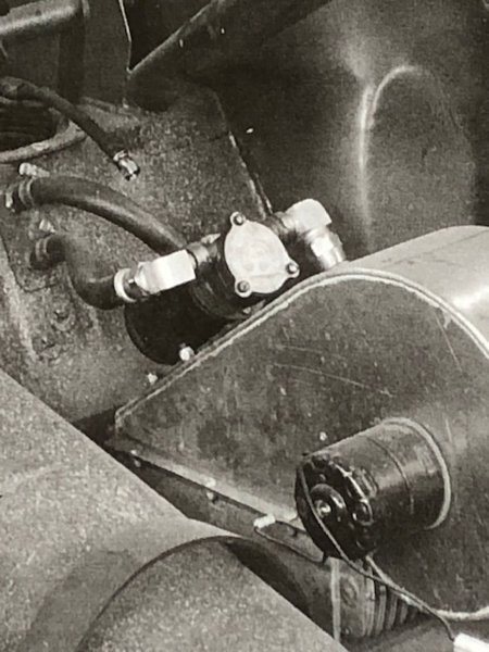 mopar stock car axle cooler.JPG