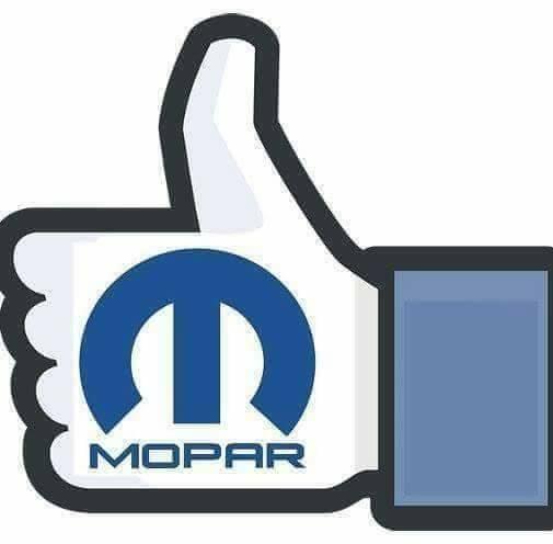 mopar thumb.jpg