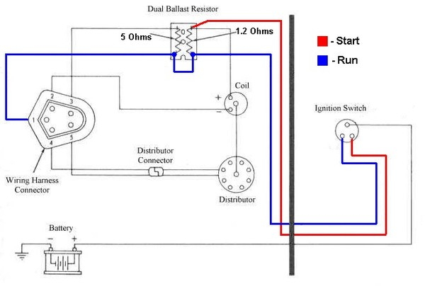 Disconnected Tac  U0026 Runs Awful