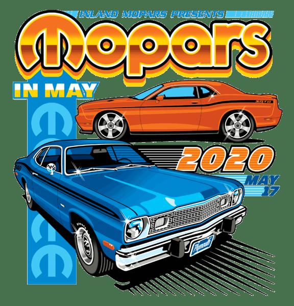 MoparsInMay-2020-Final.png