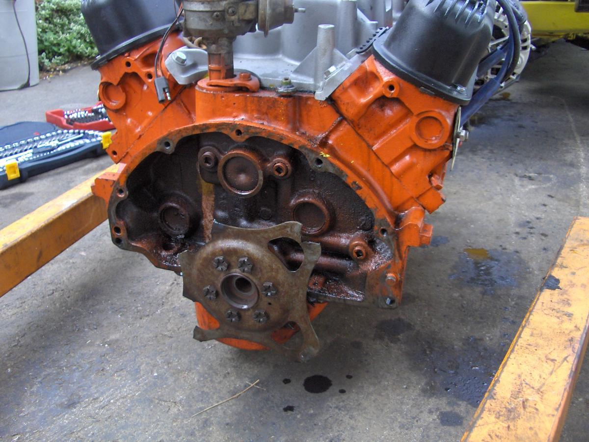 motor out 003.jpg