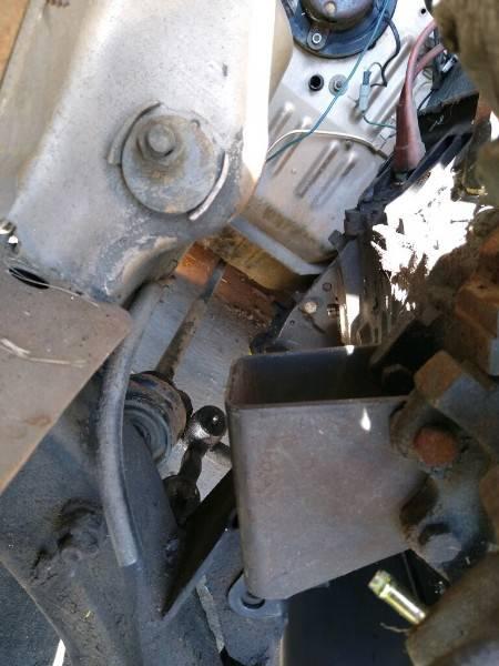 Motor Support Bracket.jpg