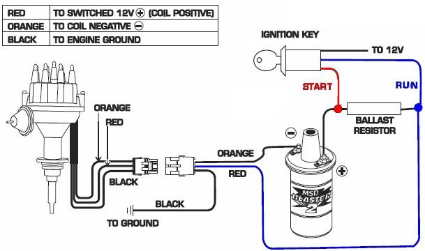 msd 6al wiring diagram ford wiring diagram ignition box wiring diagram diagrams ford 460 msd