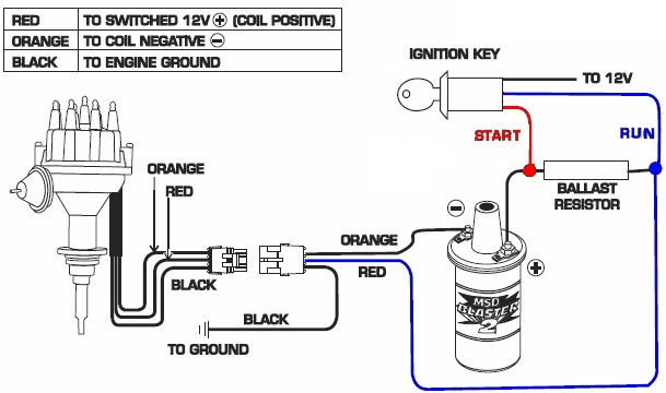 msd 6a wiring diagram gm hei wiring diagram msd 6al wire diagram for 1996 chevy impalla automotive