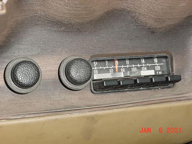 MVC-032S.JPG