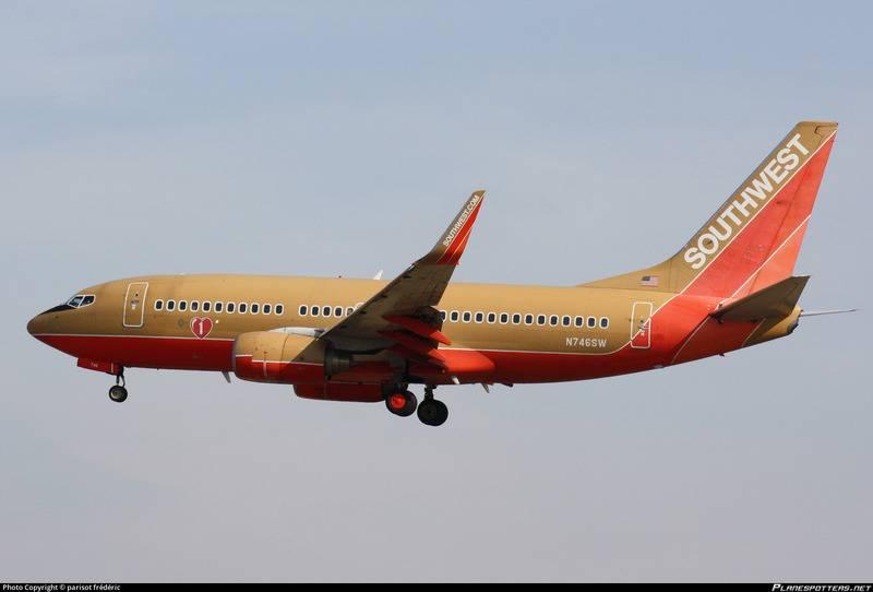 n746sw-southwest-airlines-boeing-737-7h4wl_PlanespottersNet_088299_843f002637.jpg