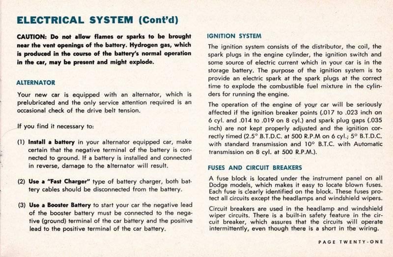 n_1964 Dodge Owners Manual (Cdn)-21.jpg