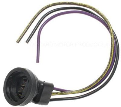 neutral-safety-switch-connector-25.jpg