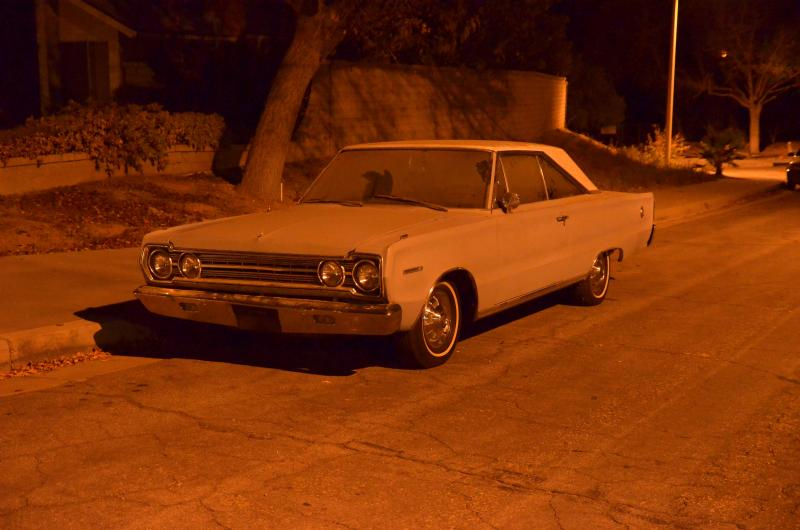 Another B Body     | For B Bodies Only Classic Mopar Forum