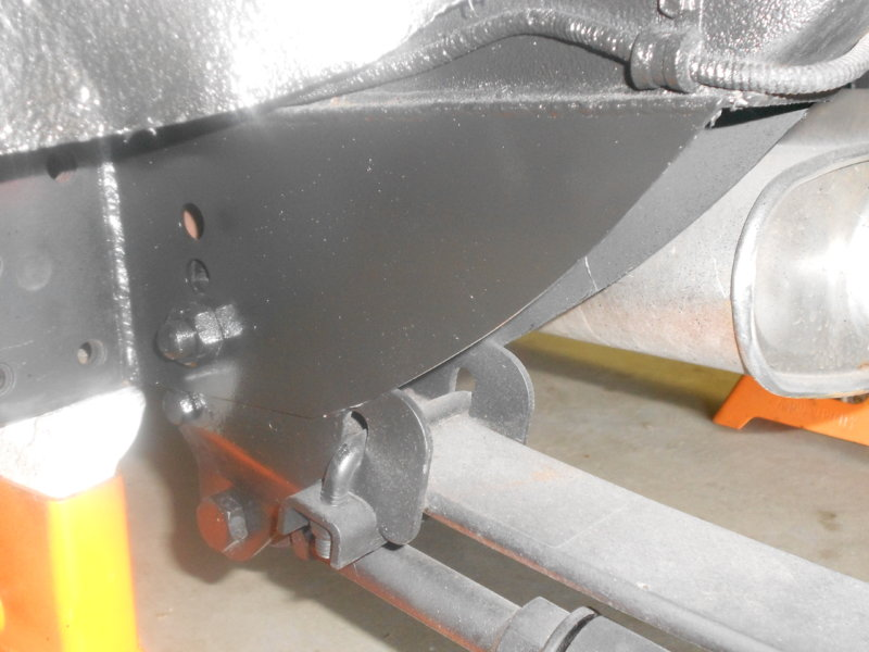 New rear end 008.JPG