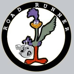 Oakland Road Raider.jpg