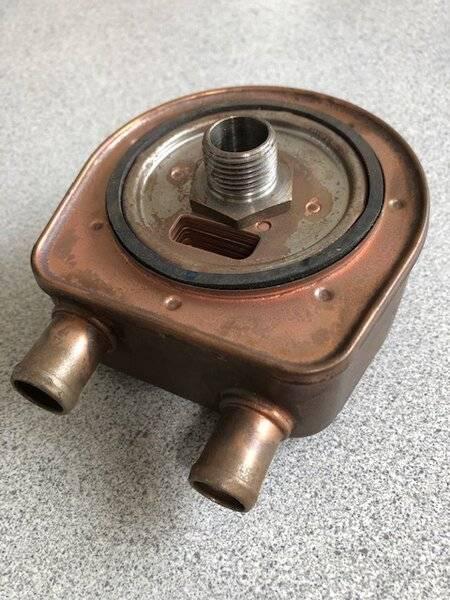 oil cooler remote 1.JPG