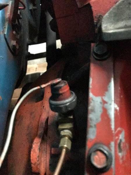 Oil Pressure Sender.JPG