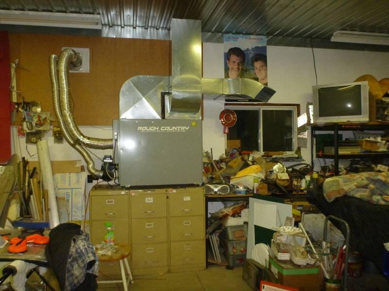 oilfurnaceforshop 047.JPG