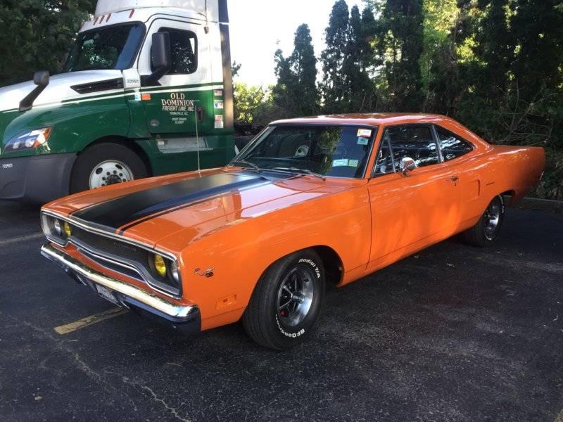 orange 70 rr.jpg