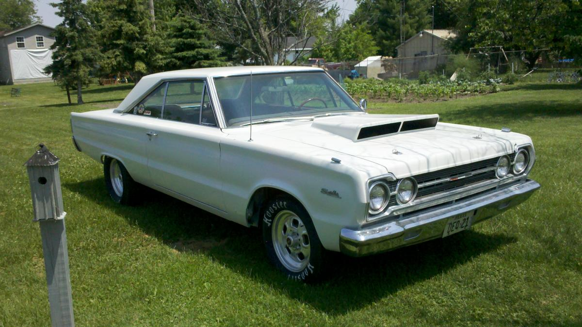 Pictorial Essay: 26 VERY RARE and STUNNING AMERICAN CARS – The ...