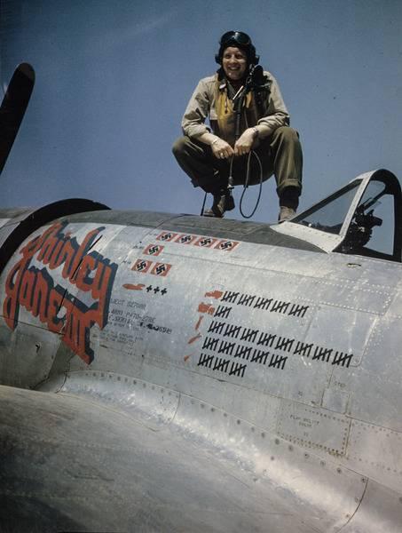 p-47d-thunderbolt-shirley-jane-iii-42-26919.jpg