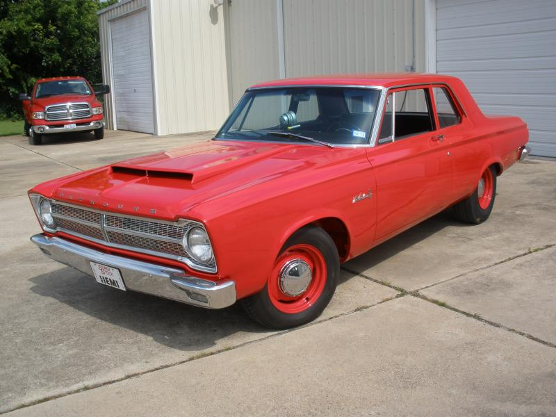 For Sale For Sale 1965 Plymouth Belvedere Ii Hemi For Make Your Own Beautiful  HD Wallpapers, Images Over 1000+ [ralydesign.ml]