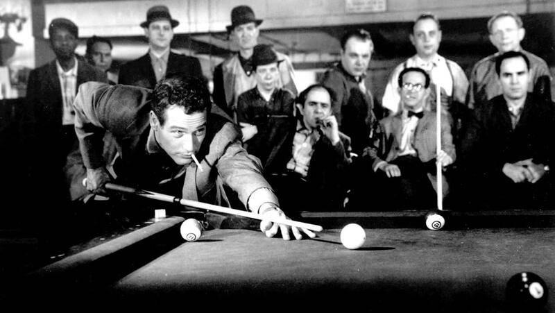 Paul-Newman-The-Hustler-1961.jpg