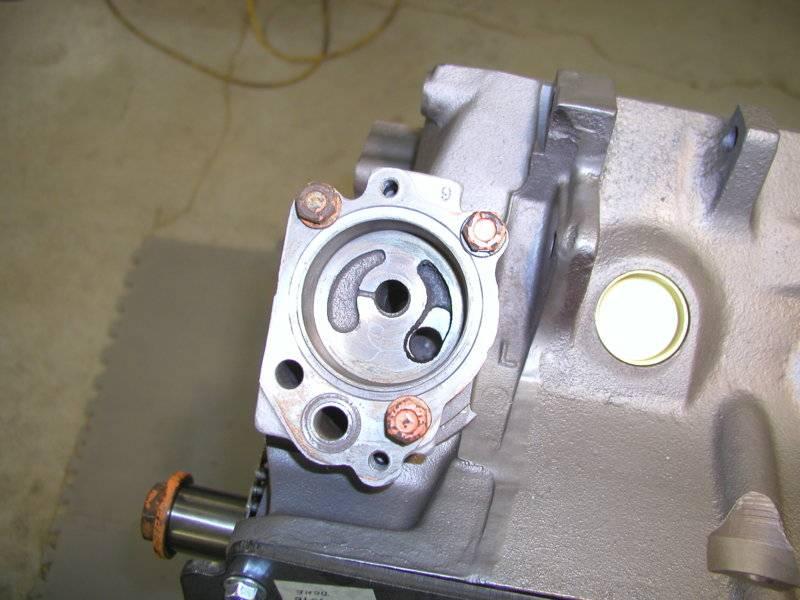 PC040016.JPG