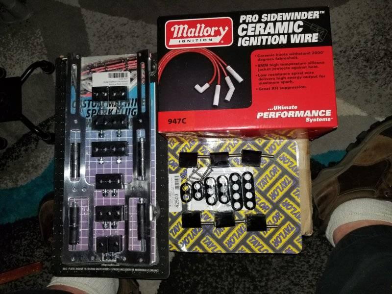 plug wire kit.jpg