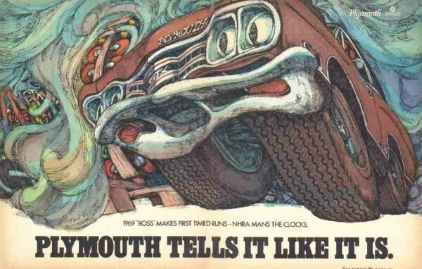 plymouth-gtx-ads-1969c.jpg