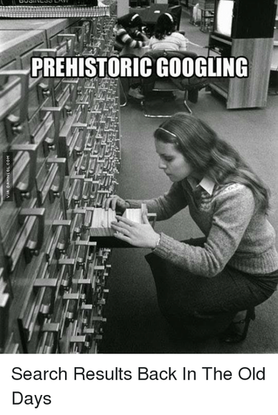 prehistoric-googling-search-results-back-in-the-old-days-5408458.png