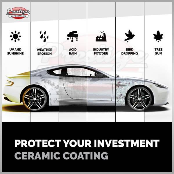 Prestige-ceramic_coating-ad.jpg