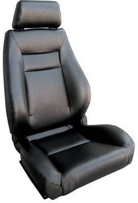 Pro Car-Scat Elite 1100 #51.jpg