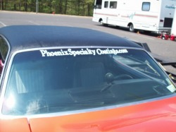 PSC windshield decal - Tim E's Challenger.jpg