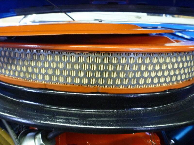 ramcharger-airgrabberparts 014.JPG