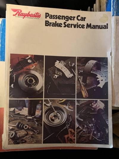 Raybestos-brake-manual.jpg