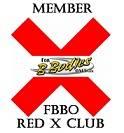 red x club small.jpg