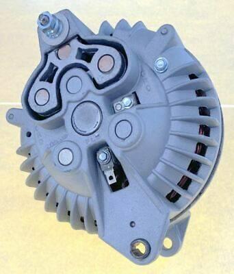 Remanufactured-Round-Back-Alternator-For-Chrysler-_1.jpg