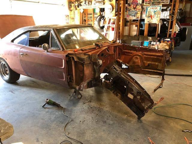 Repair 38.jpg