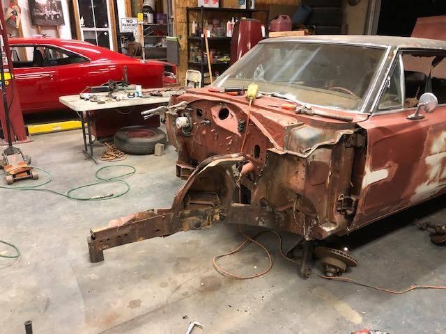 Repair 49.jpg