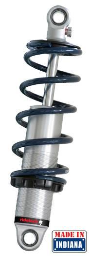 RideTech Coilovers 2in springs 125#-800# rating w-Adj. shocks.jpg