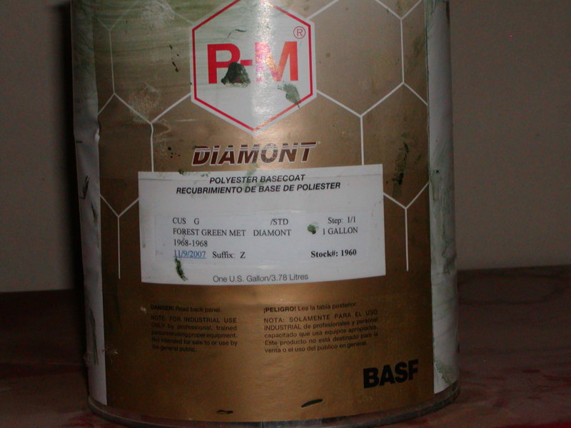 RM Diamont G Code Paint.JPG