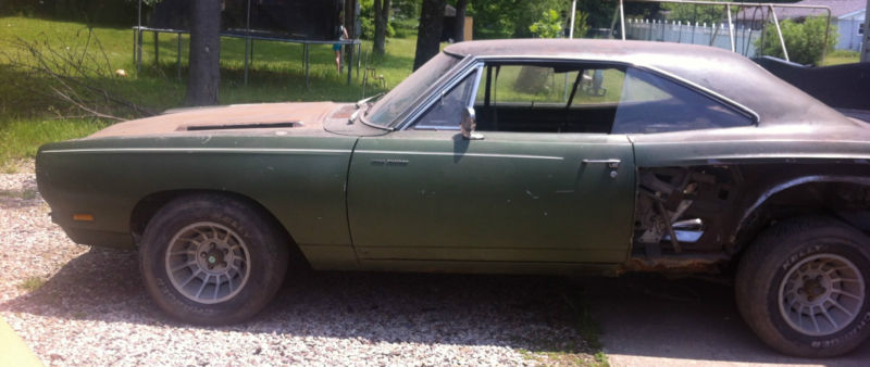 Cars For Sale In Wv >> Looking for turbine/hurricane/vector wheels | For B Bodies Only Classic Mopar Forum