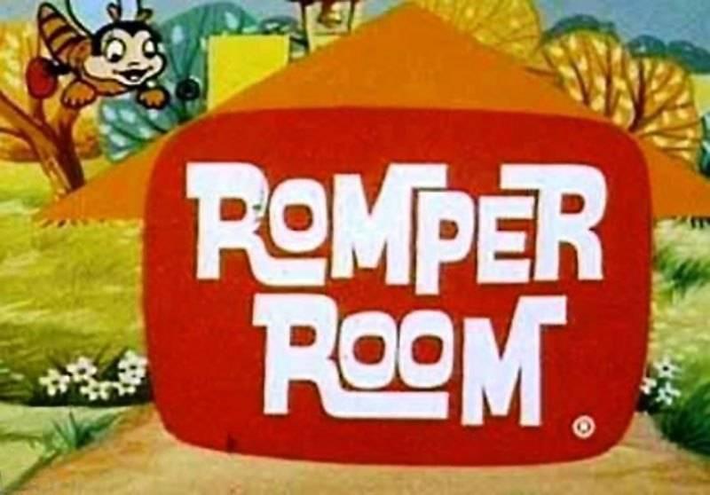 Romper-Room.jpg