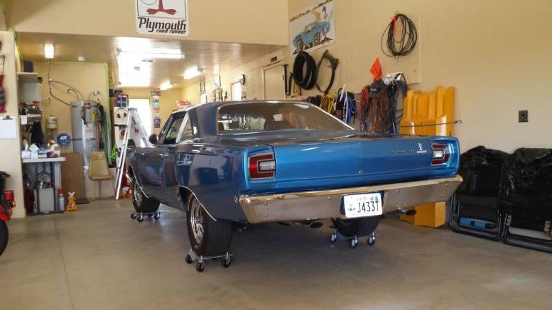 RR in garage rear view.jpg