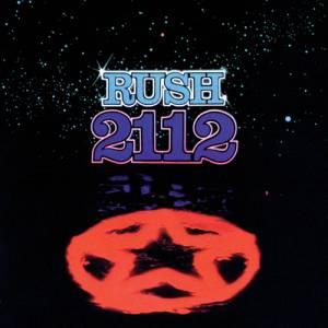 Rush_2112.jpg
