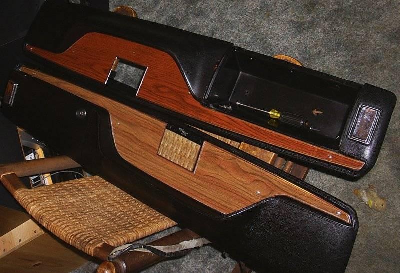 S4019817a.JPG