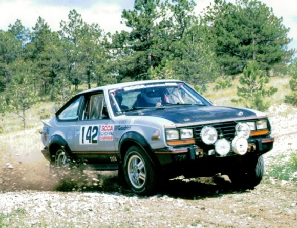 SCCA_Rally_Car_1982_AMC_SX4_V8_Project_Racer_For_Sale_Vintage_Photo_resize-1.jpg